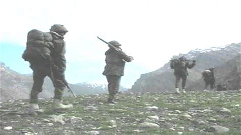 india pakistan india pakistan kargil war 1999 a exclusive