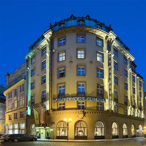 grand inn grand hotel bohemia updated 2017 prices reviews