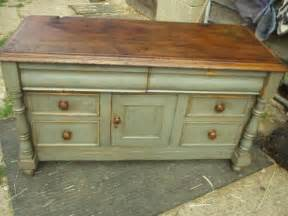 1000 ideas about painting pine furniture on