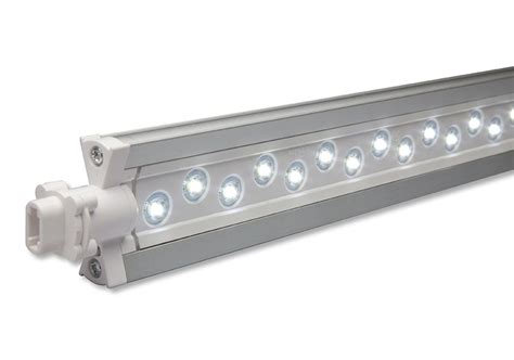 light bar installation cost linefit light led system current by ge