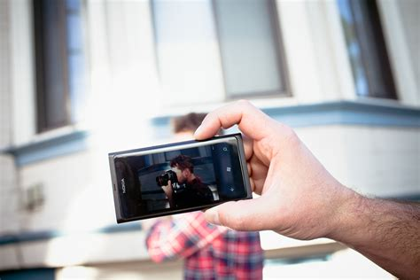 phone photography how smartphone tech will evolve in 2012 wired