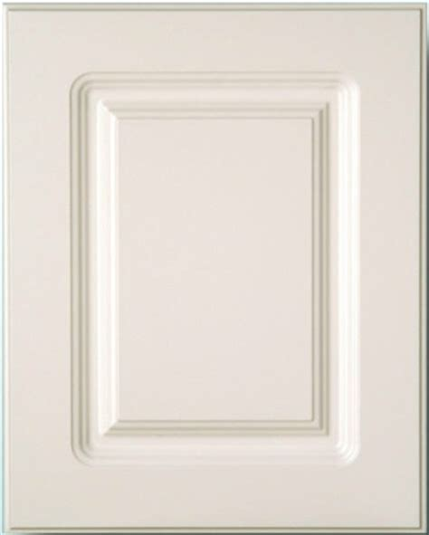 replacement doors for kitchen cabinets home depot replacement cabinet doors home depot cabinet and closet