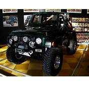 Sejarah Jimny  Are You Looking For Cars Info Motorcycle