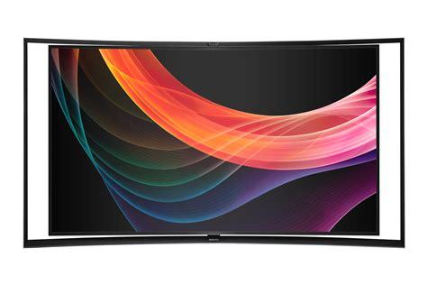 Tv Samsung Oled file samsung oled tv jpg wikimedia commons