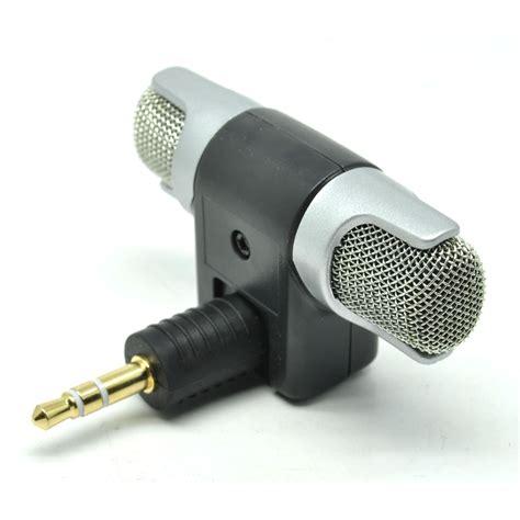 Deal Kingma External Microphone For Dji Osmo Gimbal kingma external microphone for dji osmo gimbal black jakartanotebook