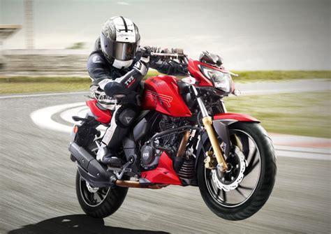 tvs apache bike 200 cc new indore image comparison tvs apache 200 4v vs bajaj pulsar 200 ns as vs