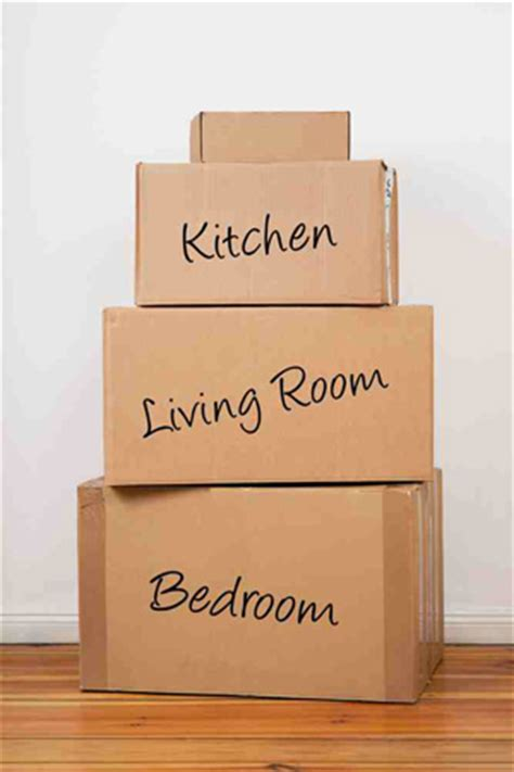 movers house tips for moving house shelfstore