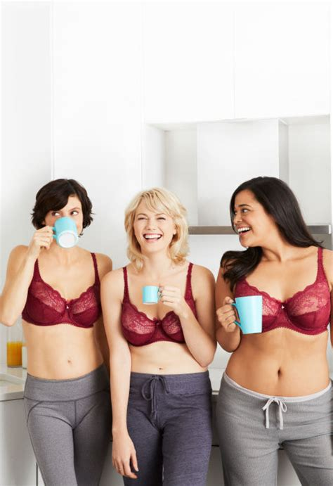 Look After Your Bras With Brababy by The Best Bra For Your Find The Fit Bra