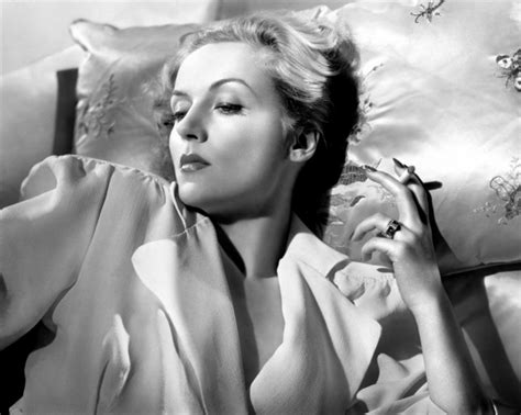 carole lombard images carole lombard hd wallpaper and