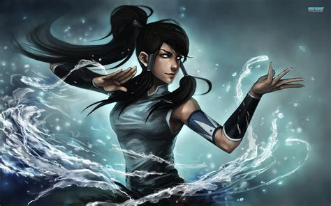 legend of korra the watch the trailer for legend of korra season three tv trailer conversations about her