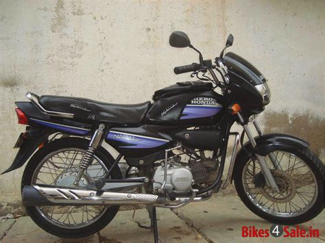 honda bikes splendor honda splendor bike review indian bikes