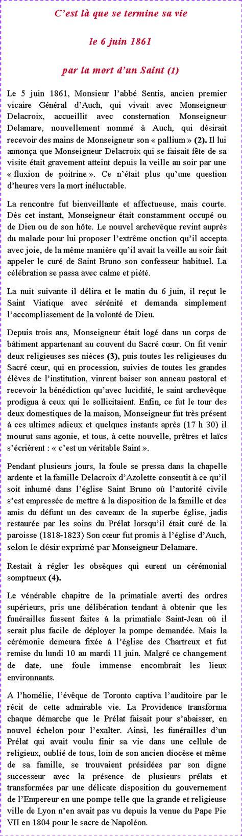 le chapitre gnral de la communaut saint jean reconnat derni 232 res ann 233 es