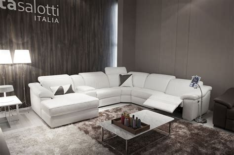 The Best Sofa In The World by Most Expensive Sofas In The World Top 10 Ealuxe