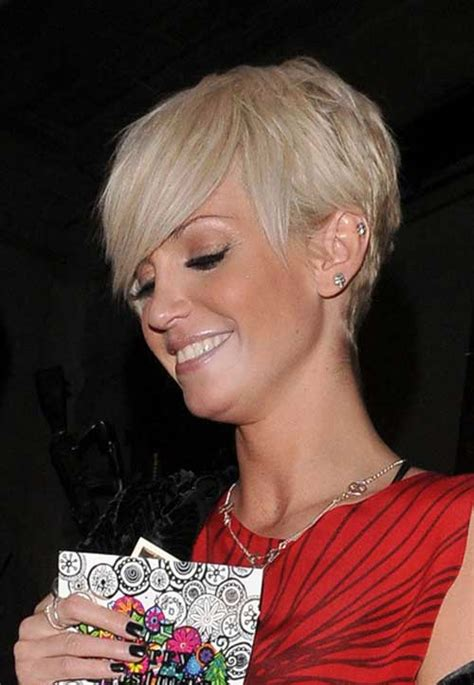 Cute Short Hairstyles For 2013 | cute hairstyles for short hair 2013 short hairstyles