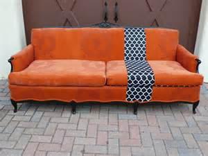 Velvet Chesterfield Sofa Sale Velvet Sofa 4891