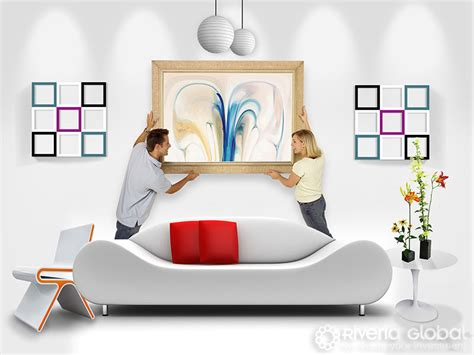 interior decoration companies interior decoration company in dubai interior designers