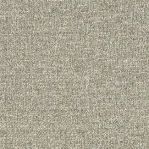 gray tweed upholstery fabric grey tweed woven upholstery fabric by the yard