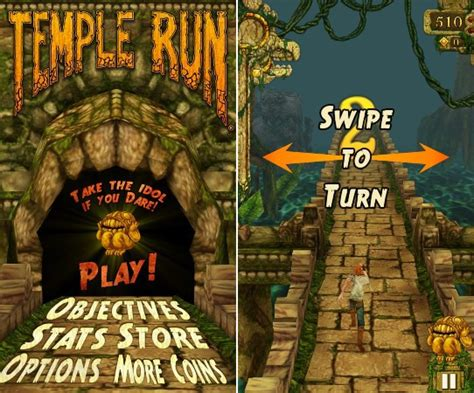 cool android parkour temple run 2 is coming news and apps about android image gallery run 1 agame
