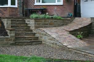 1000 images about gabion retaining walls on classic gabion