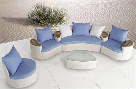 canapé chauffeuse modulable canap 233 sofa