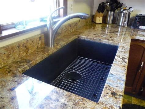 Lowes Black Kitchen Sink Kitchen Astounding Black Kitchen Sink Lowes Home Depot Kitchen Sinks Cast Iron Kitchen Sinks