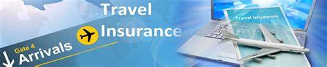 house of travel travel insurance travel insurance travel insurance online primark travel house insurance