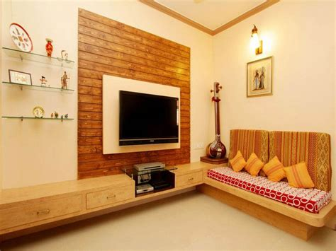 indian home interior design hall full size of living room indian decor style ideas hall