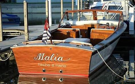 lyman boat flags 7 best various lyman boats images on pinterest lyman