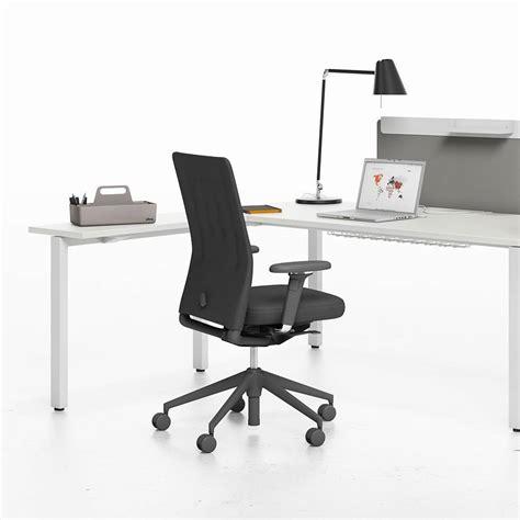 Vitra Office Desk Best Home Design 2018 Vitra Office Desk