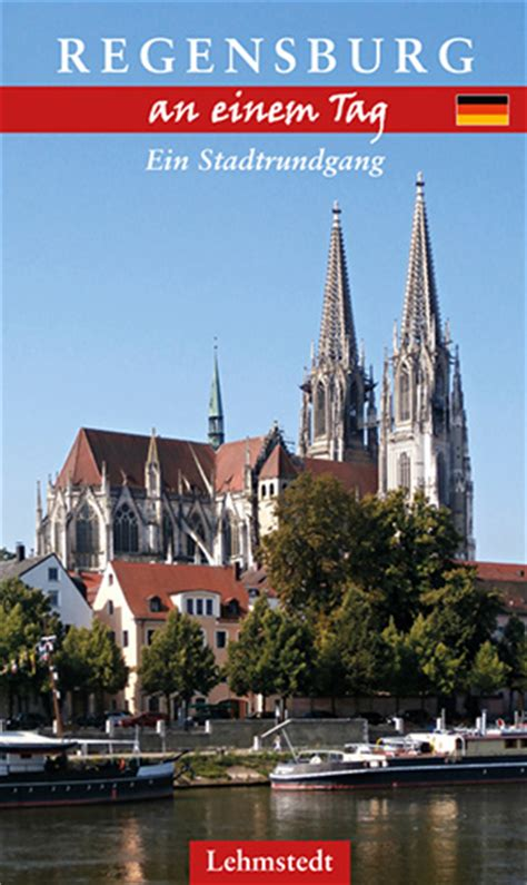 Kristina Kogel Regensburg An Einem Tag