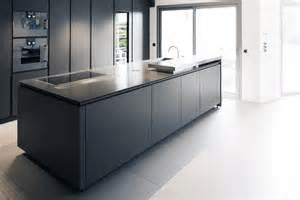 meuble cuisine evier integre meuble sous lavabo meuble