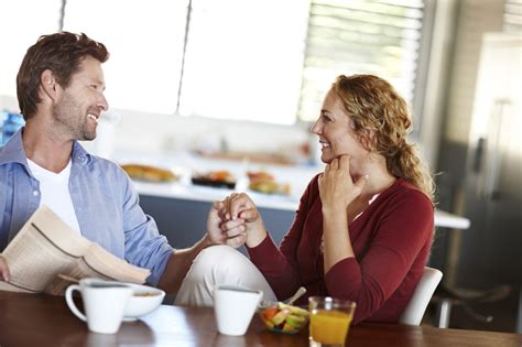 Dating Counselor by Better Dating Ideas Montreal January 29th February 1st