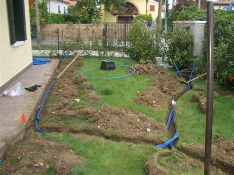 irrigazione giardini pin impianti di irrigazione on