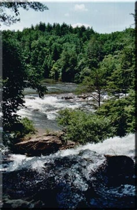 chattooga river section 3 rio chattooga wikip 233 dia a enciclop 233 dia livre