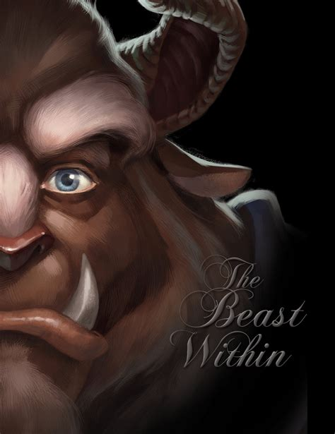 once upon a beast a billionaire fairytale books the beast within a tale of s prince disney wiki