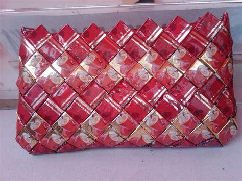 Nan Plastik Plastik Nan Cantik Mei 2012
