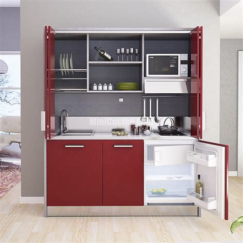 cucine armadio ikea cucine a scomparsa monoblocco minicucine