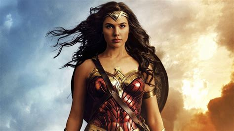 wallpaper wonder woman wonder woman 2017 wallpapers wallpaper cave