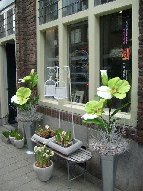 garten deko venlo home decorating shop in venlo limburg the netherlands