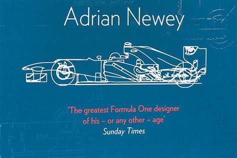 000819680x how to build a car f1 quot how to build a car quot in uscita l autobiografia di