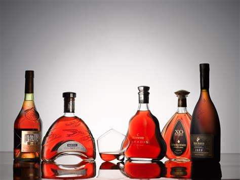 top 10 most popular bar drinks top 10 most expensive alcoholic drinks