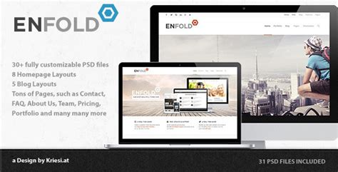 enfold theme update enfold psd themekeeper com