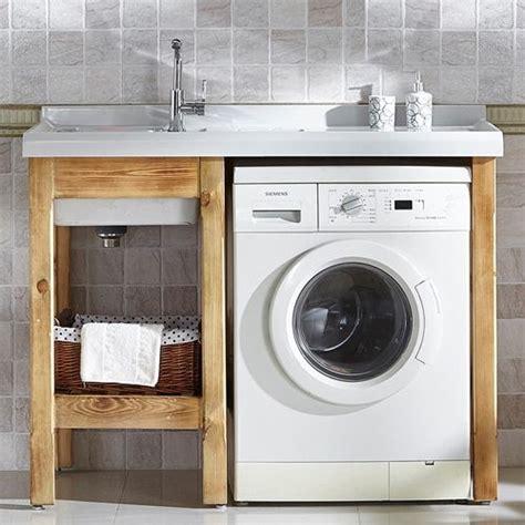 Kitchen Cabinet Washing Machine by Bathroom Sets With Washing Machine Cabinet Furniture