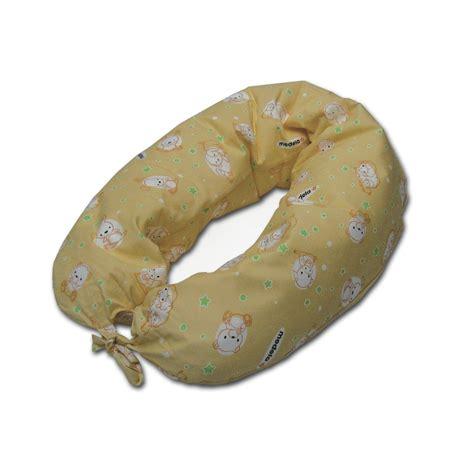 cuscino allattamento cuscino per mamma e neonato medela mukako