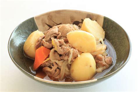 japanese comfort food survive winter in japan with this japanese comfort food