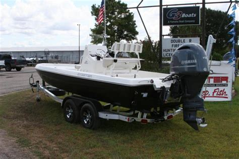 yamaha outboard motors for sale texas kresta s boats motors new used boats outboard