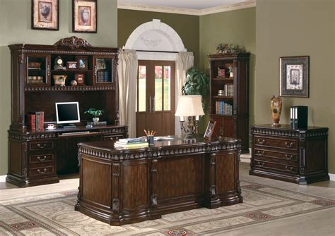 office furniture manufacturers manufacturers lists