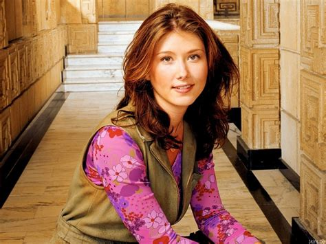 jewel staite tattoo happy birthday staite transparent aluminium net