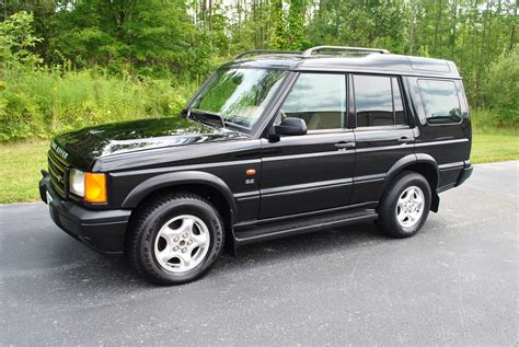 car engine manuals 2001 land rover discovery instrument cluster service manual problems removing a 2001 land rover discovery series ii motor land rover