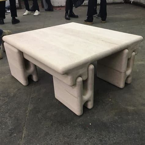 get your different furniture of coffee table with storage vonnegutkraft getting crazy w the coffee table via